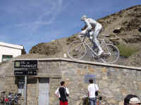 b7tourmaletlecycliste.jpg