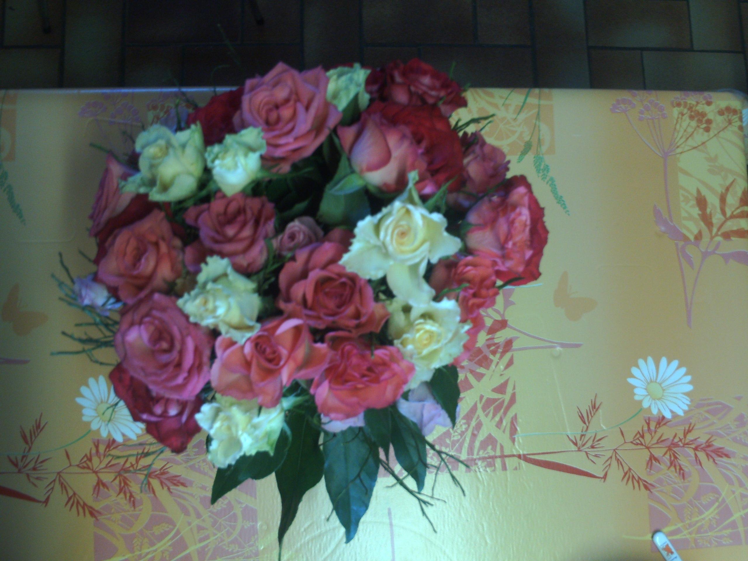 bouquetderosesquejaireudelatroupethtralele170208.jpg