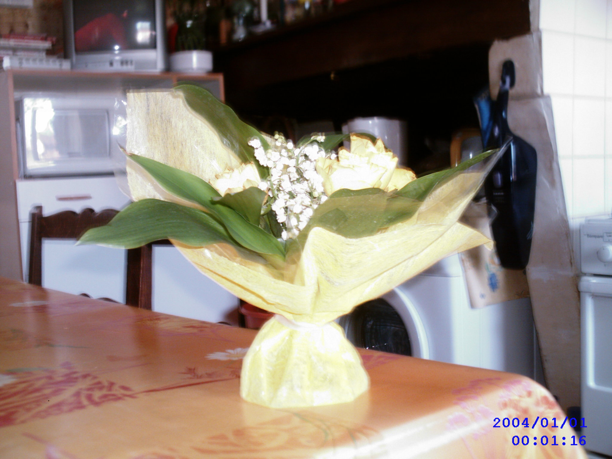 bouquetdetreffelpremiermai.jpg